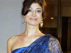 Pooja Batra files for divorce from hubby of 8 yrs