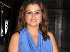 Sona shelves 2010 Bhagyaraj!