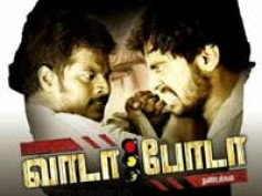 Five Tamil movies are releasing today