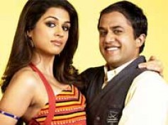 Dil Toh Baccha Hai Ji biggest grosser for Bhandarkar