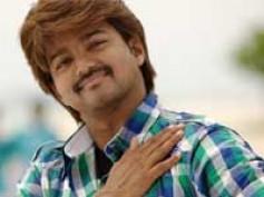 Kaavalan success makes Vijay an idiot?