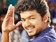 Vijay pulls off 3 Idiots remake