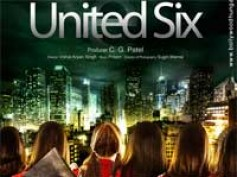 United Six Review - Entertains intermittently