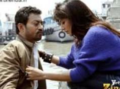 Yeh Saali Zindagi Review – Daring film
