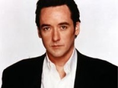 John Cusack supports the Egypt uprising