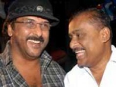 Ravichandran-Hamsalekha together again