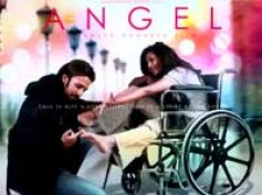 Angel Review – fails to impress