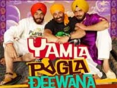Yamla Pagla Deewana director still part of its sequel