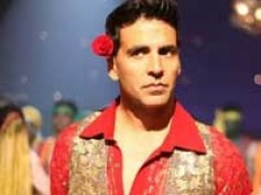 Akshay Kumar's eroded brand value
