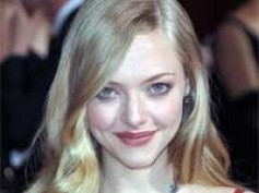 Amanda Seyfried's nude phone interview with Justin Timberlake