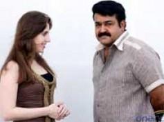 Mohanlal's Swapnamalika set to hit screens