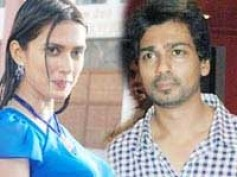 Gowri Pandit to marry Nikhil Dwivedi