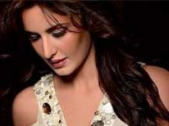 Katrina Kaif will sing song now?