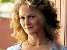 Melissa Leo hurt her Oscar bid?