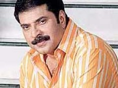 Mammootty to shoot for Doubles after US tour