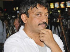 Ram Gopal Varma files defamation case against a TV channel