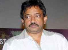 Ram Gopal Varma calls TV9 show a personal attack on him