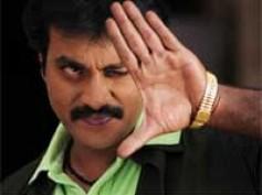SS Rajamouli's asst to direct Sunil