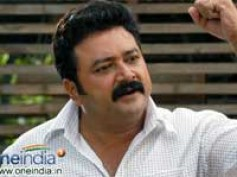 Jayaram to be given Civic reception at Kochi
