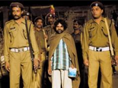 Peepli Live director bags Gollapudi Srinivas Award