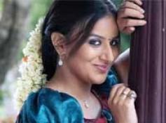 Pooja Gandhi facing wrath of Kannada film producers