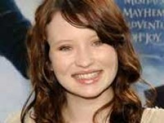 Emily Browning criticises Sucker Punch censoring