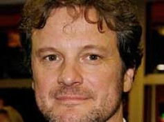 Colin Firth wins Best Actor at the Empire Film Awards