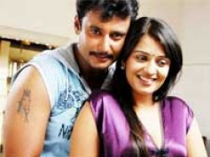 Darshan's Prince earns 6 crs even before release