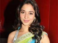 Tamanna voices for 100% Love!