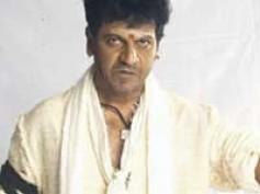 Shivaraj Kumar teaming up again with Mylari producers