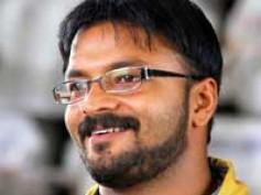 Jayasurya set to play pigman in his new film