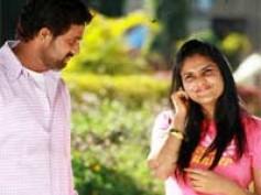 Sanju Weds Geetha gets grand opening at Box Office