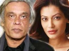 Sudhir Mishra files complaint against Payal Rahotgi