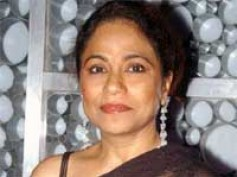 Seema Biswas to play a transgender