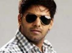 Aarya to do cameo in Kadhal 2 Kalyanam