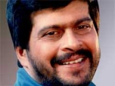 Khaaravela features animated form of Shankar Nag