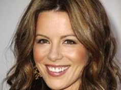 Kate Beckinsale may play Lori in Total Recall