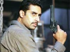 Abhishek's death in Dum Maaro Dum turns lucky?