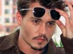 Johnny Depp's cameo in '21 Jump Street'