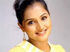 Remya Nambeesan to debut in Kannada with Ajay's next