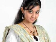 Aindrita Ray's loss is Nakshatra's gain