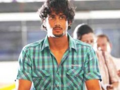 Prateik Babbar only prefers lead roles