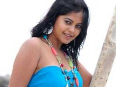 Bindu Madhavi turns call girl for Gautham Menon's Veppam