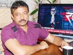 Ram Gopal Varma's OPK lands in trouble!