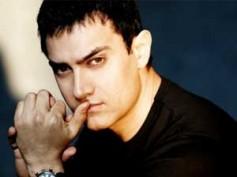 Aamir Khan thanks Kiran for Delhi Belly