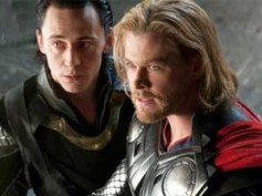 Thor overtakes Fast Five at the Box Office