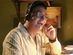 Vinay Pathak croons for Bheja Fry 2
