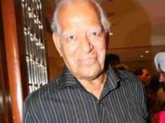 Dara Singh retires from work officially