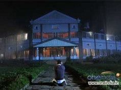Haunted 3D steals the show at Box Office