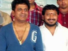 Shivaraj Kumar kick-starts Chandru's Ko Ko recording